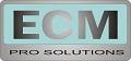 ECM Pro Solutions - Realistisch Digitaliseren