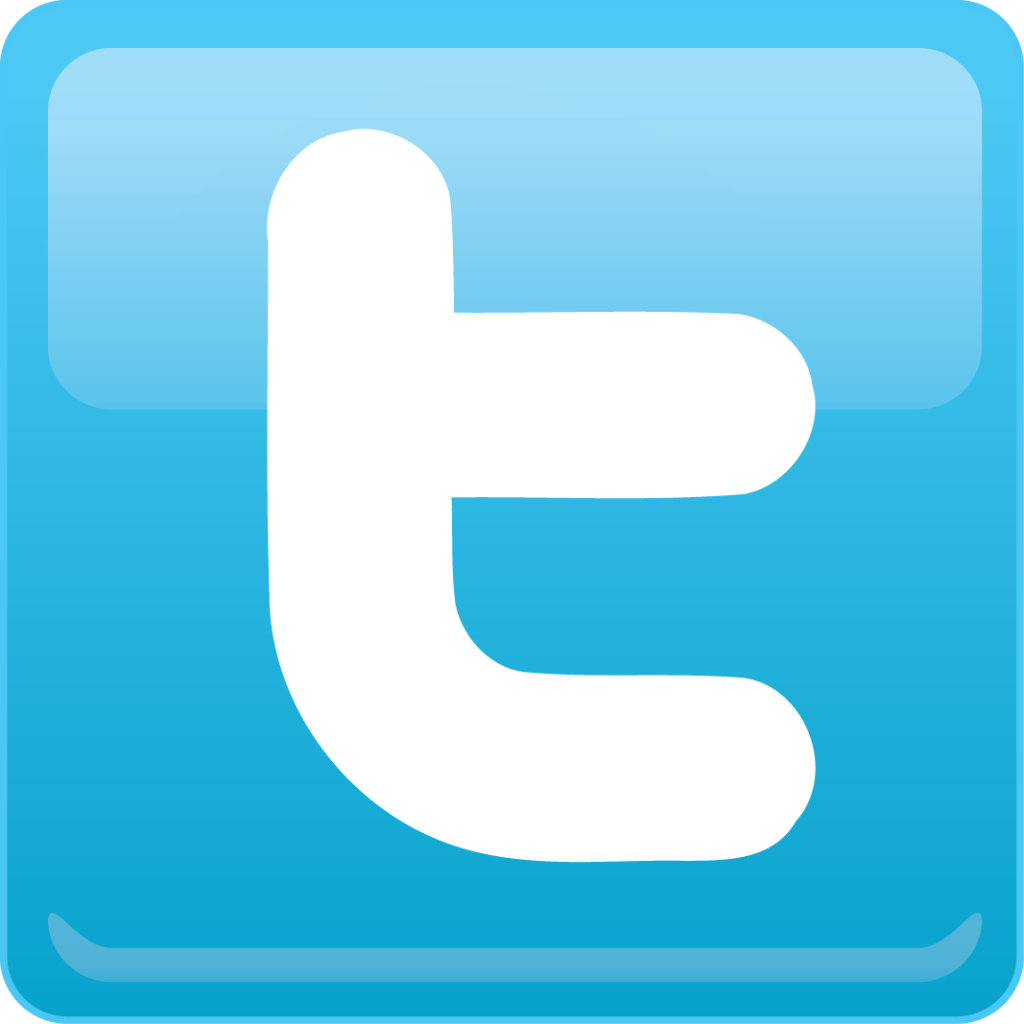 twitter logo png transparent background 1024x1024